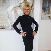Анна, 35