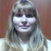 Аленушка, 24, г.Уссурийск