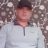 ALEKS, 48, г.Кушва