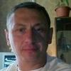 Славик, 42, г.Светогорск