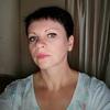 Галина, 46, г.Цюрупинск