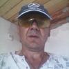Андрей, 53, г.Тихорецк