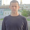 сергей, 41, г.Унеча