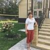 Елена, 48, г.Ковров