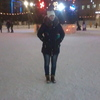 Лена, 31, г.Волжск