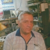 ВАЛЕРИЙ, 52, Херсон