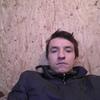 Сергей, 28, г.Днепр