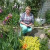 Lena, 56, г.Миоры