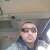 Роман, 41, г.Кропивницкий