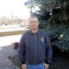 Александр, 35, г.Сумы