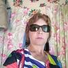 Людмила, 46, г.Бийск