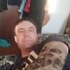 Сергей, 30, г.Петропавловск