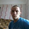валера, 22, г.Омск