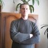 Андрей, 39, г.Никольск