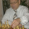 Юрий Михайлович Шуган, 79, г.Уфа