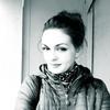 Ангелина, 30, г.Норильск