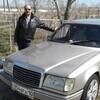 олег, 56, г.Лисаковск