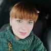 Ольга Ламанова, 41, г.Белгород