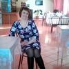 Валентина, 50, г.Новосибирск