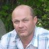 Андрей, 58, г.Шпайер
