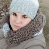 Юлия, 34, г.Иваново