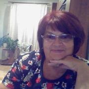 Татьяна 64 Луховицы