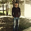 ARMAN, 23, г.Гюмри