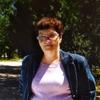 Nataliya, 55, Nizhnegorskiy