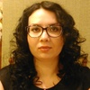 Диана, 31, г.Нефтекамск