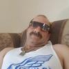 Ayman, 53, г.Сидней