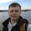 Федор, 29, г.Котово