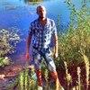 Эдуард, 31, г.Рогачев