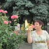 Любов, 53, г.Черкассы