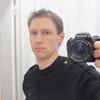 Oleg, 38, г.Торонто