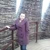 Татьяна, 35, г.Кондрово