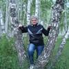 алия, 62, г.Кокшетау