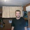 Саша, 43, г.Рени
