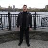 Александр, 39, Макіївка