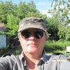 Евгений, 56, г.Луганск