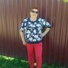 Ekaterina, 59, Staritsa