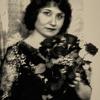 Ольга, 40, г.Бологое