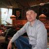 Амантай, 53, г.Уральск