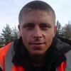 Лёха, 36, г.Вязники