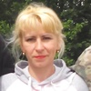 Татьяна, 43, г.Рудный