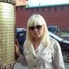 Катерина, 30, г.Йошкар-Ола