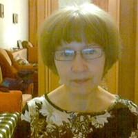 Cветлана, 67 лет, Лев, Пермь
