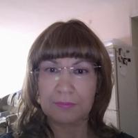 Хэппи, 54 года, Стрелец, Тюмень