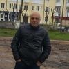vahag, 40, Yartsevo