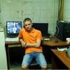 Алексей, 21, г.Могилёв