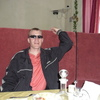 Максим, 36, г.Мариинск